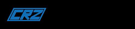 CRZ-Raceparts-Logo